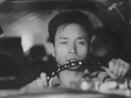 """邦叔玩车:开车到家后,你会坐在车里发呆吗?"""""""