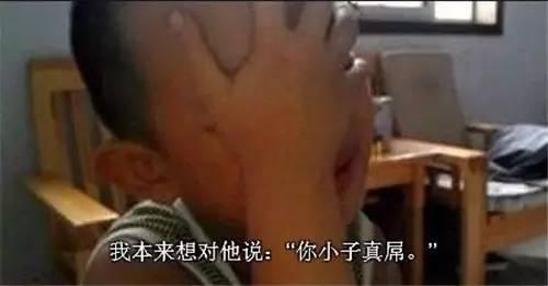 """中国人发明的英语,老外也怒赞啊!"""""""