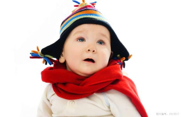 """给宝宝穿得太多反到易生病,医生建议这样穿!"""""""