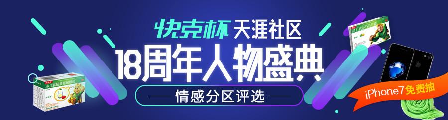 声明:本文由入驻搜狐公众平台的作者撰写,除搜狐 ...