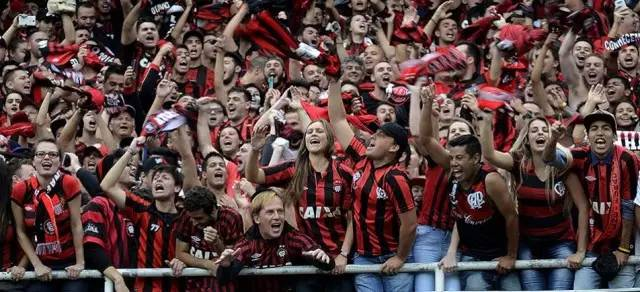 """过一个非比寻常的火热春节,启德南美巴西足球冬令营"""""""