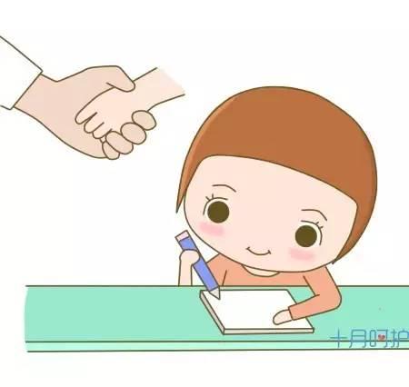 """手术时,医生伸手进我的子宫,竟说孩子握了一下她的手"""""""