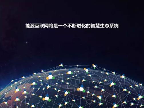 """免费推广平台发布信息更能帮助提升推广效果"""""""