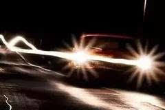 这6种开车错觉都有可能造成事故