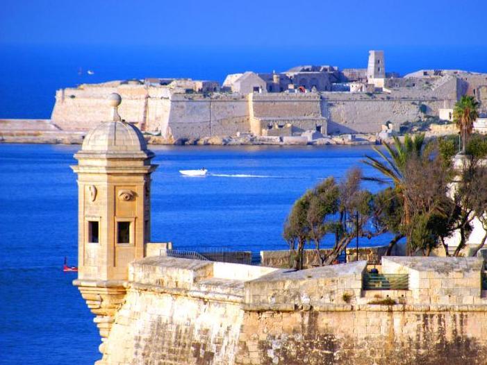 马耳他国债投资移民项目