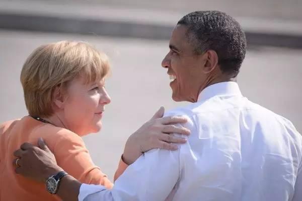 "【时事音频听力】The partnership between the US"""