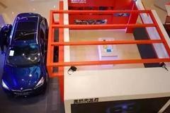 创新BMW 2系旅行车|今年最帅的暖男陪你过圣诞