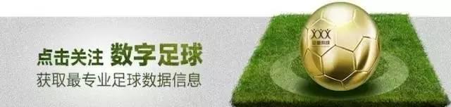 """中国足协重磅推出""""165""""青训计划丨政策"""""""