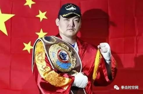 明年播放比赛训练,中国龙王欲扬威世界拳击赛蛇出国养视频图片