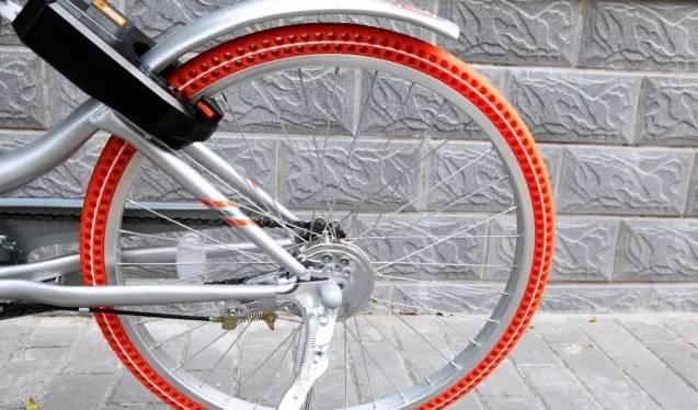 UBER单车版 摩拜单车来佛山啦 又便宜又方便 使用方法请戳