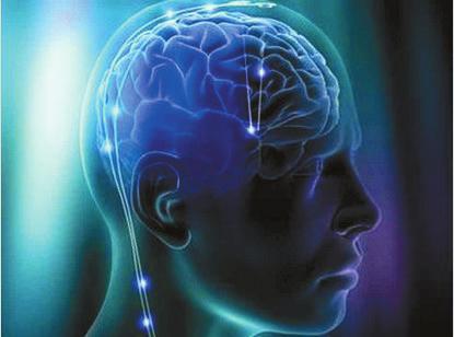 未来黑客有朝一日能用无线接管你大脑 - 康斯坦丁 - 科幻星系