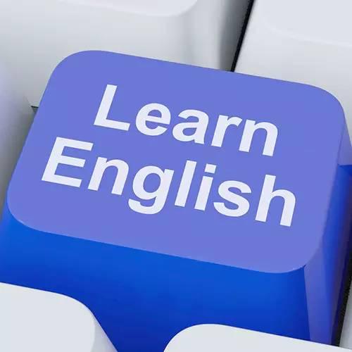 初中学好英语的5大秘诀,你掌握了几条?