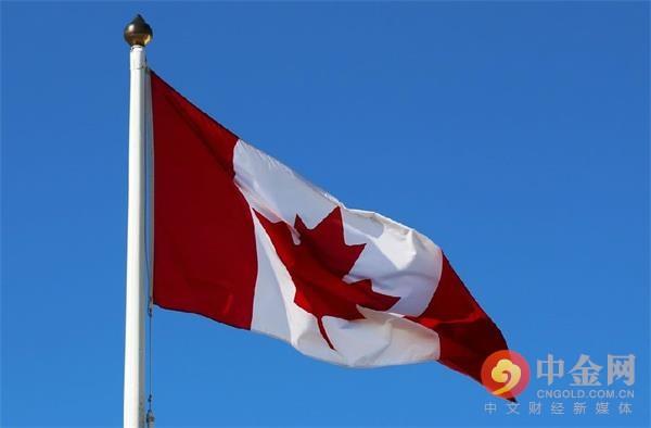 2012加拿大gdp_加拿大2016年12月GDP月率增0.3%主要受公共事业等推动