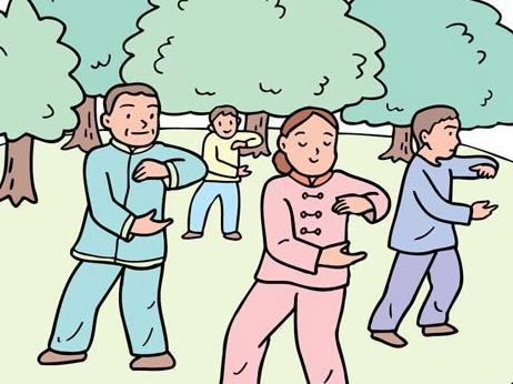 根治慢性支气管炎 让患者安全过冬-搜狐