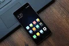 """小米的""""百元良品"""":骁龙625/5寸屏/3G运存,仅899!"""