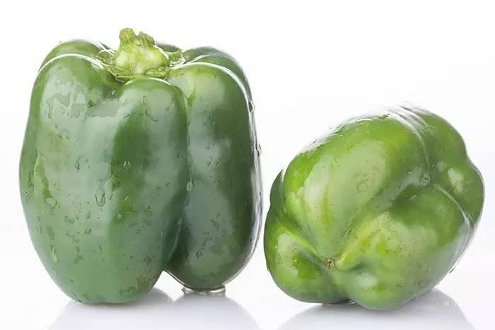 冬天多吃这一种蔬菜,不怕感冒身体棒! - 风帆页页 - 风帆页页博客