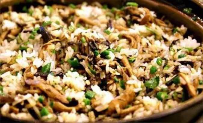 必吃网站:台山美食饭好视频看黄鳝图片