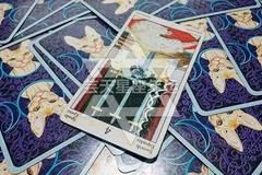 像蓝蓝占星和闹闹女巫一样的占星星座运势的微博还有哪些