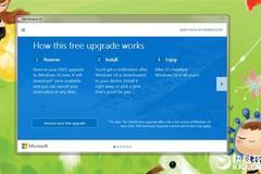 微软终于承认:Windows 10错了!
