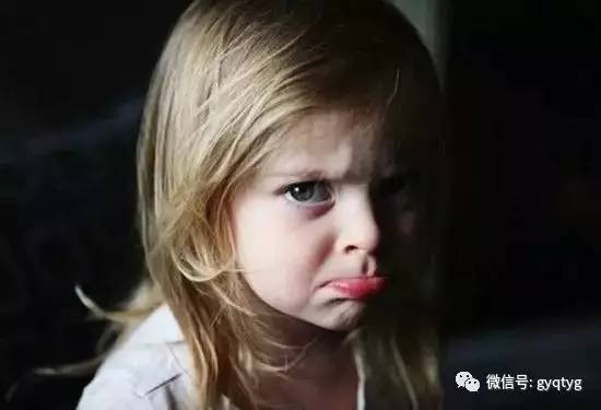 为什么说孩子情商取决于父母?3步骤让孩子做情绪的小主人