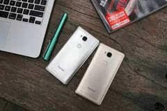 就因为这四部手机,不少华为黑粉秒变粉丝,Mate系列很关键!