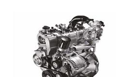 最优秀的两台国产发动机,你的爱车上有吗