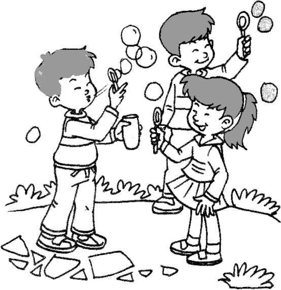 动漫 简笔画 卡通 漫画 手绘 头像 线稿 554_571
