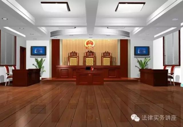 """恋爱中导致女友怀孕流产 首例性权利获赔15万元"""""""