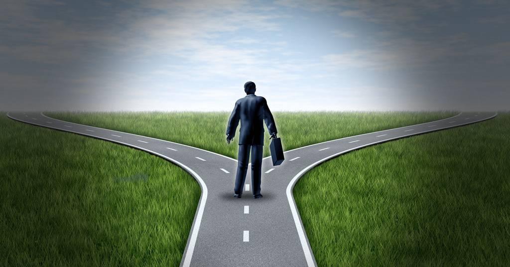 """企业服务市场创业和产品该往哪走?"""""""