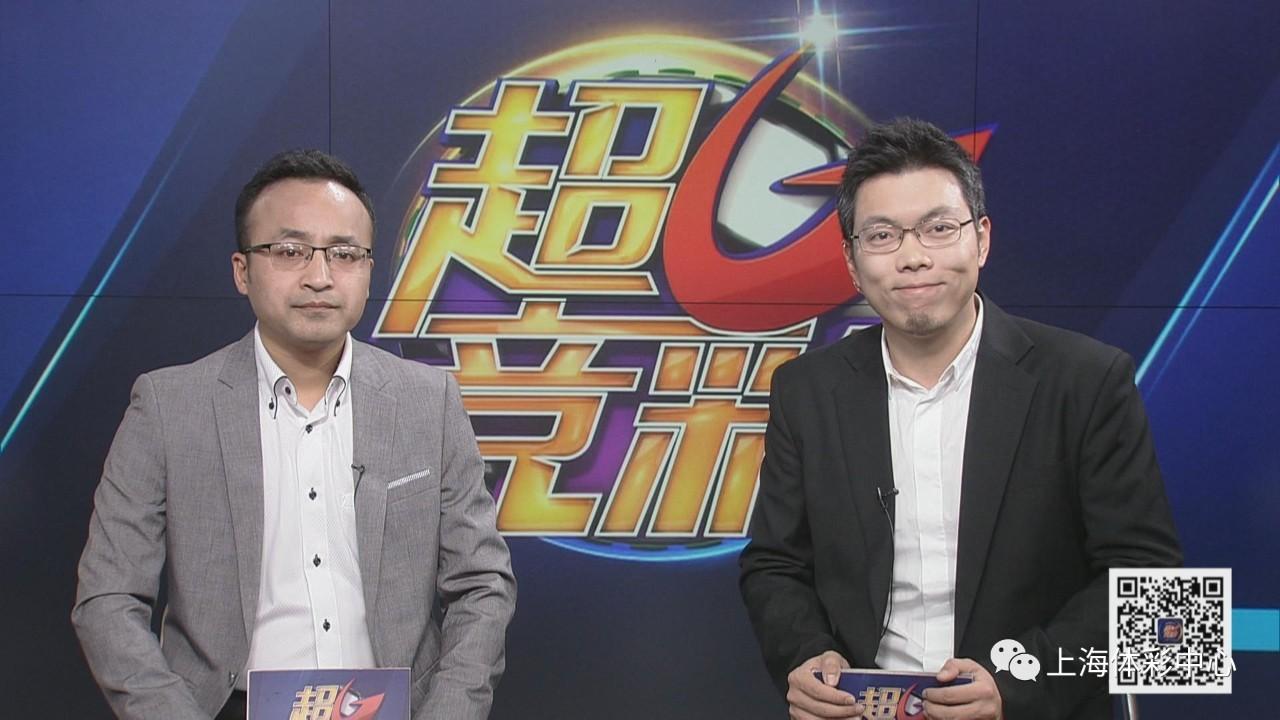 """冷门联赛更好上手 大哥缺阵蓝军恐难获胜"""""""