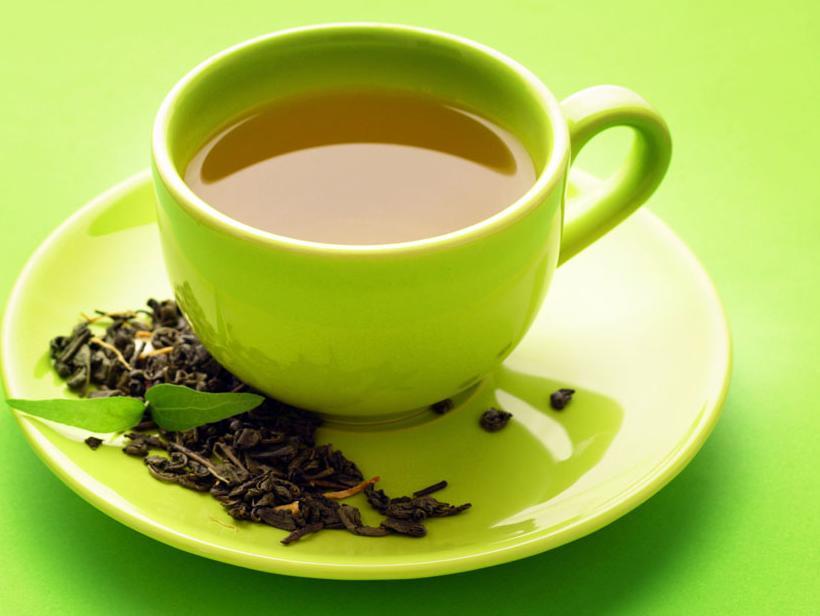 """痛风到底还能不能喝茶?"""""""