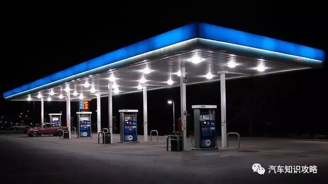 """实用丨亲身实例,讲述97号汽油和93号汽油的使用区别"""""""