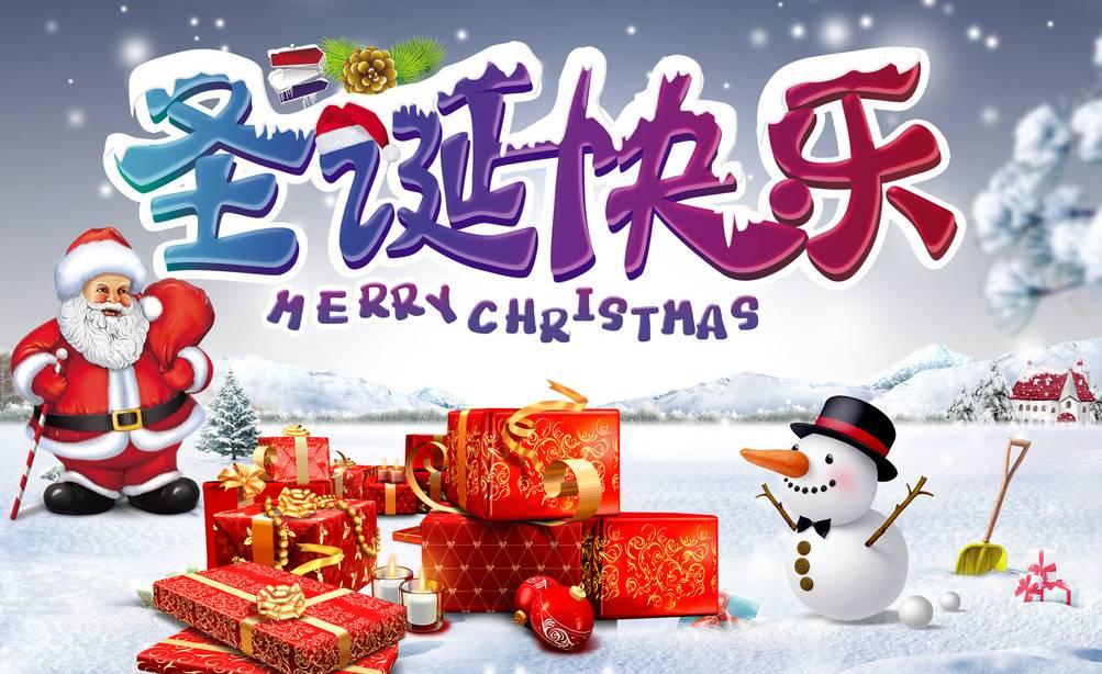"""【圣诞福利】长春亚泰20周年纪念版签名足球加售公"""""""