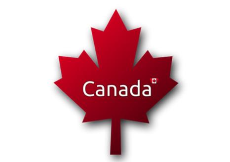"""详述办理加拿大高中留学申请手续和步骤"""""""