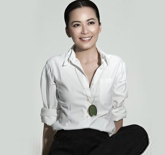 赵骏-百科