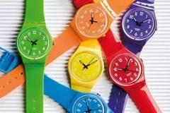 [蓝海黑石 · 深度] | 卖表的 Swatch搞起了汽车电池,投资者都觉得不靠谱