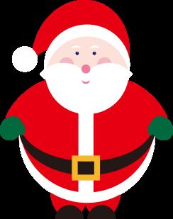 """这些圣诞冷知识,我猜第1个你就不知道!别等孩子问了"""""""