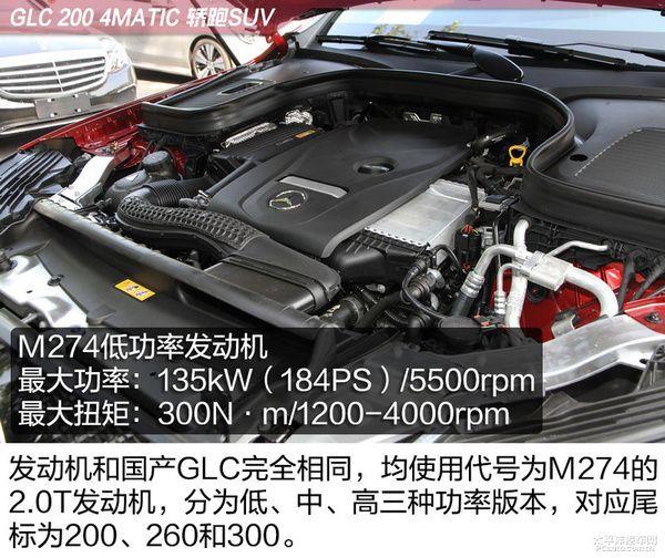 区域正文2016年11月14日,奔驰glc轿跑suv在中国汽车正式上市,该3008标致什么发动机怎么样图片
