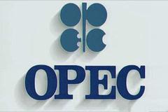 减产提振助油价上涨,下周原油白银能否完美收官?