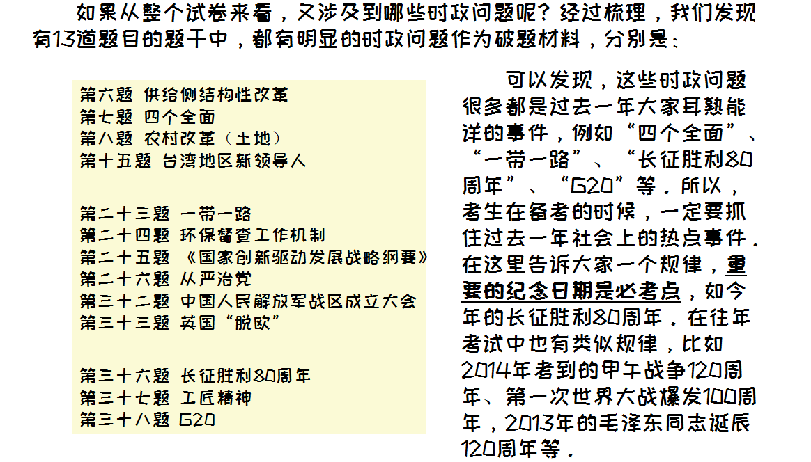 考研政治中的所有原理_考研励志手机壁纸