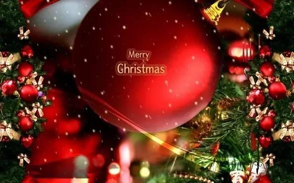 """圣诞节,最适合送药店人的7个礼物!"""""""