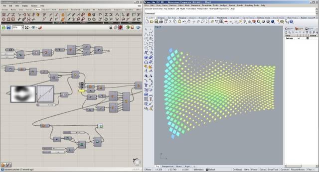 参数化绘图软件_参数化绘图软件