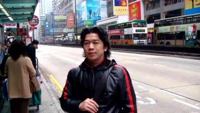 流浪歌六孔陶笛简谱