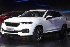 中国16年冒出的新品牌,哪些能将外国车企干翻?
