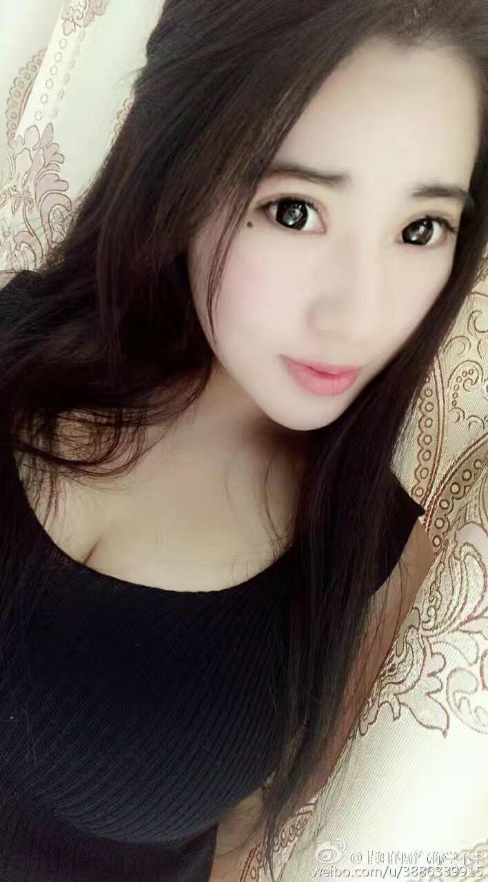 陈晓菲——网络红人