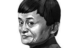马化腾等人后悔当年为什么没有被马云忽悠成功?