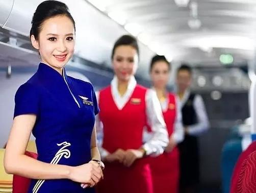 中国姑娘夺