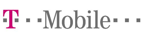 �t_t-mobile携手爱立信和诺基亚实现12gbps速率