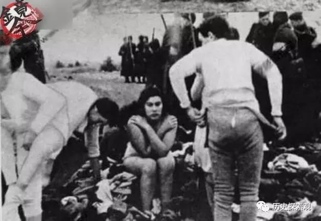 二战后苏军在德国的兽性 图片,苏军集体强暴德国妇女狂潮