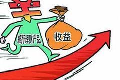 银行理财产品收益率惊现两位数,怎么回事?